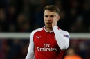 Arsenal issue ultimatum to Aaron Ramsey after offering midfielder five-year deal