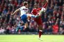 Stoke City transfer gossip: Joe Allen wanted abroad