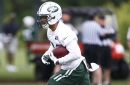 Can Jets' Devin Smith prove he isn't a bust? 'My time is coming,' he says