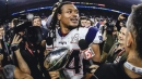 Patriots news: Dont'a Hightower says team has fun, admits it's not for everyone