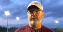 Mississippi State coach Joe Moorhead explains excitement for first Egg Bowl