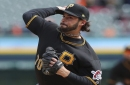 Cleveland Indians add veteran reliever George Kontos on minor-league deal