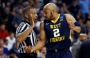 2018 NBA Draft Profile: Second Round picks