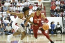 Bulls draft rumor: point guard is still in play, Bulls enamored with Trae Young