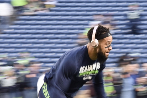 Comparing Seahawks defense from 2013 offseason to today