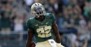 Report: Baylor RB Terence Williams transfers to Houston