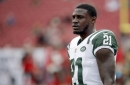 NY Jets podcast: How the Jets covered in 2017