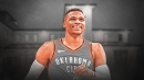 Russell Westbrook scores new home in Brentwood