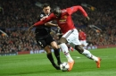 Manchester United 'to battle Barcelona for Clement Lenglet'