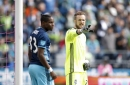 Joevin Jones, Stefan Frei reportedly denied TAM contracts