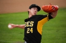 Report: Tim Lincecum could be on the move again