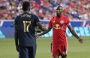 Preview: The Red Bulls look to rebound against NYCFC