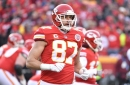 Arrowheadlines: NFL analyst lists five reasons the Chiefs will make '18 playoffs