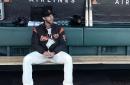 Mariners Moose Tracks, 6/6/18: MLB Draft Coverage, Tim Lincecum, and Madison Bumgarner