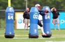 Patriots 2018 mandatory minicamp: Day two recap; Stephon Gilmore shines on second day