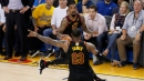 Bears watched J.R. Smith's NBA Finals gaffe as lesson in clock management
