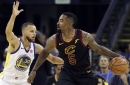 How much is J.R. Smith's Game 1 jersey worth? Auction company exec offers advice on selling