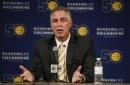 Pacers president Kevin Pritchard sees Myles Turner, Domantas Sabonis thriving