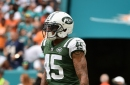 Rontez Miles out 3-4 months with knee injury