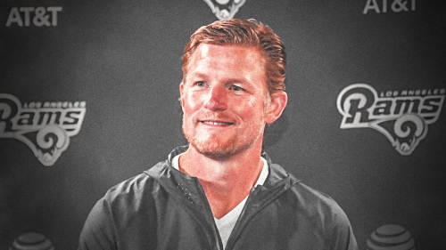 Rams GM Les Snead wants to 'invade San Diego' with Chargers gone