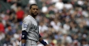 An update on Robinson Cano's recovery from a broken hand, Tampa pitching probables