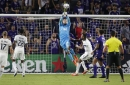 Guess the Starting XI and Final Score (MLS Match #16 – Orlando City)