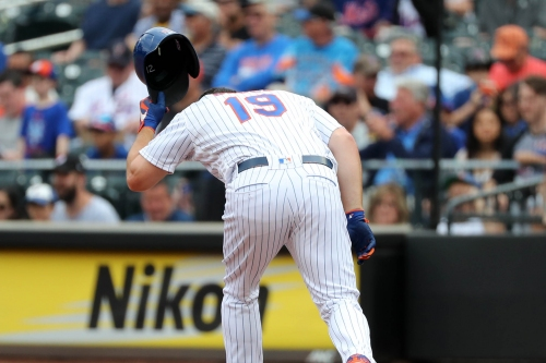 Mets dig for the bottom with another pathetic crusher