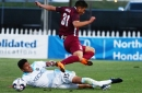 Sounders at Sacramento Republic, Open Cup recap: Third quest for 2018 trophy ends in one match