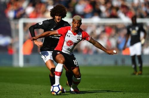 Premier League gossip: Man City chase midfielder Stoke missed out on last summer