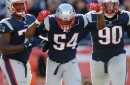 Dont'a Hightower thinks Patriots defense will be faster, more aggressive in 2018