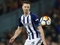 Jonny Evans completes medical with Leicester City