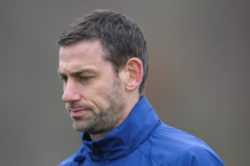 Rory Delap lined up to re-join Stoke City alongside Gary Rowett - and new deal for favourite