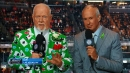Ron and Don: Conn Smythe should go to Braden Holtby