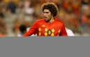 Ray Parlour speaks out on Arsenal transfer interest in Manchester United contract rebel Marouane Fellaini