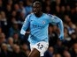 West Ham United 'in talks to sign Yaya Toure'