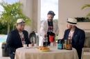 Astros Crawfish Boil: June 8th, 2018