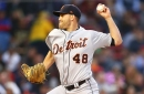 Matthew Boyd, Joe Jimenez key to snapping Detroit Tigers losing skid