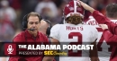 Analyst expounds on attention-grabbing comments by Alabama QBs