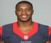 Houston Texans safety, Port Allen-native Andre Hal diagnosed with Hodgkin's Lymphoma