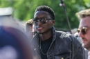 Victor Oladipo plays a relationship therapist on Twitter