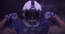 TCU lands commitment from 2019 running back Daimarqua Foster