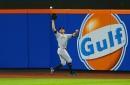 Final Score: Yankees 4, Mets 1—Again? Yes, again.