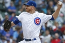 2018 Cubs Heroes and Goats: Game 60