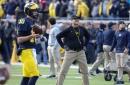 Michigan football recruiting: 4-star CB Te'Cory Couch decommits