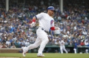 Chicago Cubs vs. Pittsburgh Pirates preview, Saturday 6/9, 1:20 CT