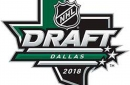 2018 NHL Mock Draft: Rasmus Kupari is selected by Columbus with the 18th Pick