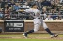 Aaron Judge HR caps latest Yankees rally: Takeaways from win over Mets