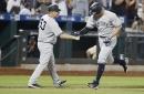 Aaron Judge helps Yankees find new way to extend Mets' misery