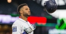 Mariners Sunday mailbag: Answering the Robinson Cano questions, plus a look at playoff competition
