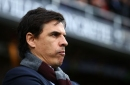 Ex-Wales boss Chris Coleman appointed as manager of Chinese Super League club Hebei China Fortune
